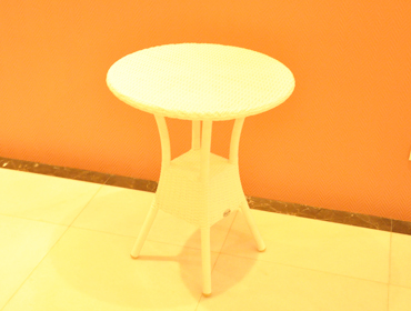 Penta Table WH FT - 016510402