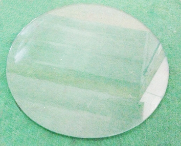 Tempered Glass 60x5 mm. 012120028